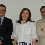 Consorcio Ciencia 2030: la alianza de tres universidades por el desarrollo del país
