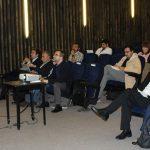Tecnología e innovación en envolvente de edificios mejorarán calidad de vida en la región